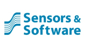 Sensors and Software