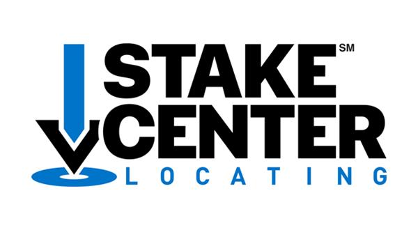 Stake Center Locating