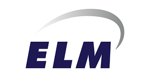 ELM Locating & Utility Services